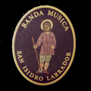 Banda San Isidro
