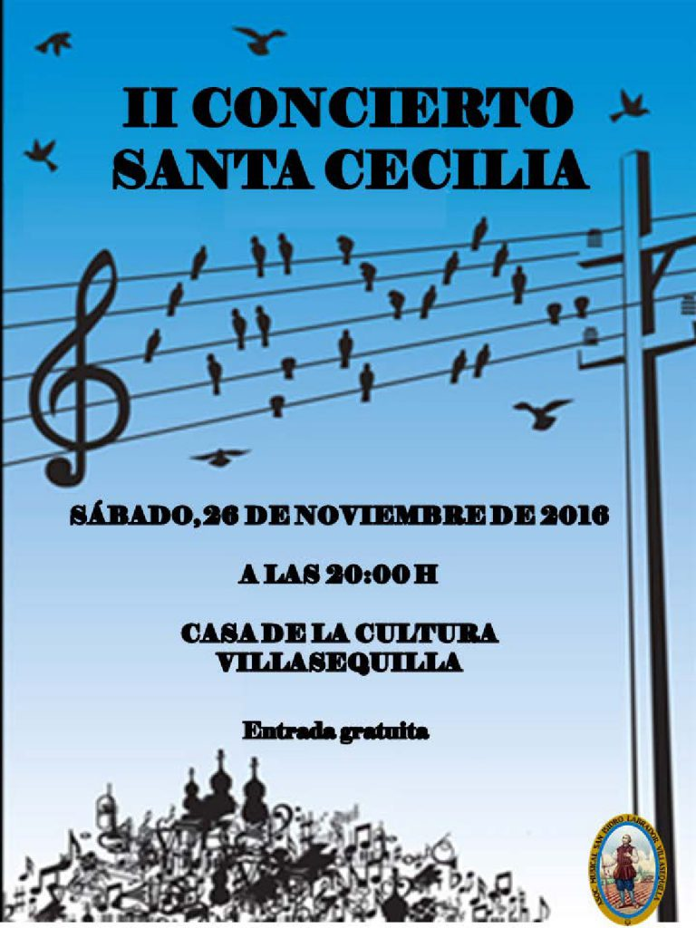 cartel-concierto-sta-cecilia-2016-001
