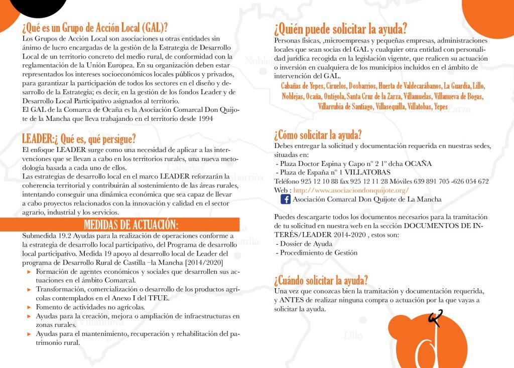 diptico-2014-2020-asociacion-dq-002