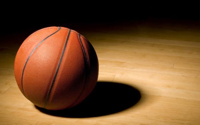 Curso de árbitro de baloncesto y de entrenador de baloncesto