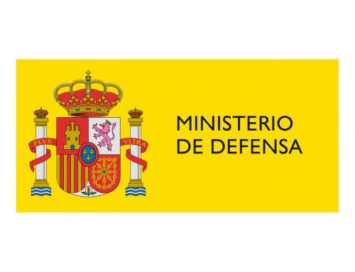 Convocatoria para acceso a Militar de Tropa y Marinería