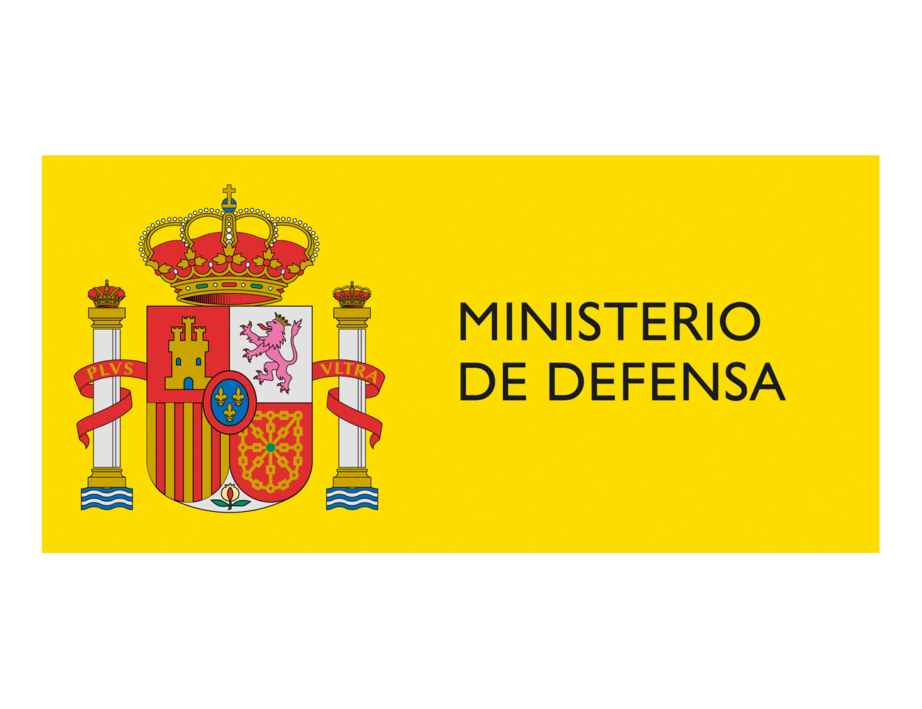 Convocatoria para acceso a militar de tropa y mariner a for Ministerio de defenza
