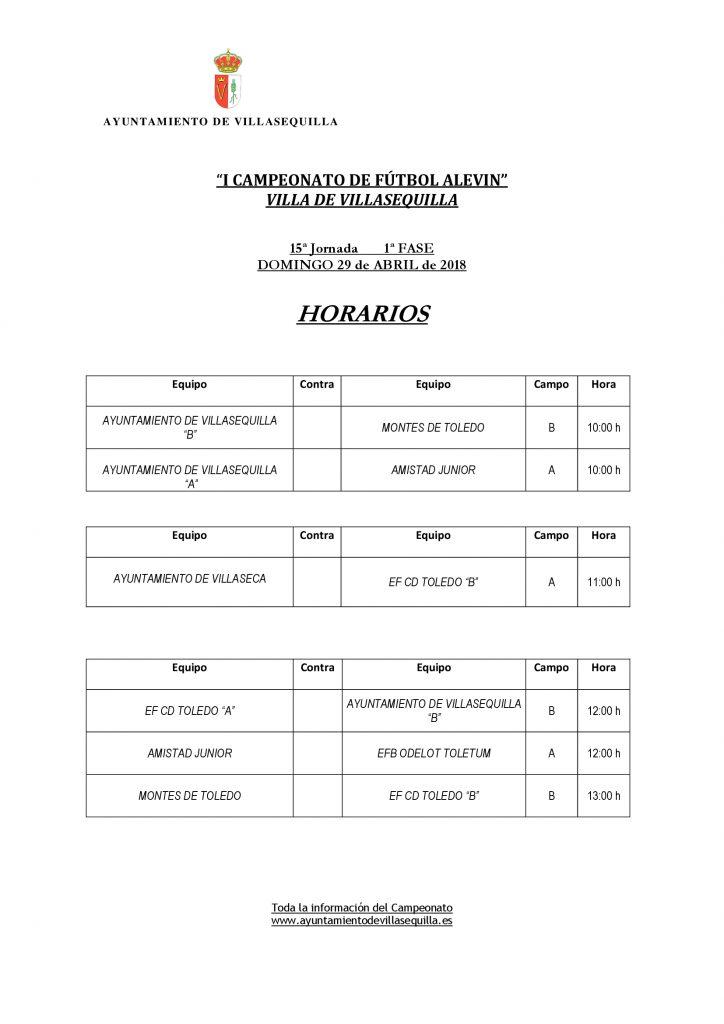 Horarios_-I-CAMPEONATO-DE-FUTBOL-ALEVIN_-VILLA-de-VILLASEQUILLA